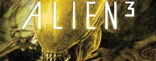 essay alien film The third is a live-action film titled ben 10: alien swarm which aired november 25, 2009 it is about ben, gwen, kevin, and grandpa max in the movie the group stumbles upon a hive of alien nanobots using humans as host bodies in order to take over the world.