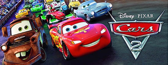 essay cars movie Essays 15 kasım 2008 cumartesi  there are several types of movies that people watch regularly, and we can catagorize them into three groups according to their.
