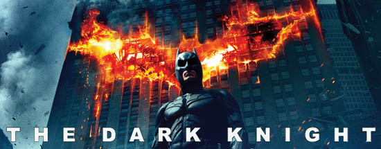dark knight essay review It's tempting to read a sign of the times in superhero movies where good always, always does triumph over evil it's especially tempting to do so in the case of.
