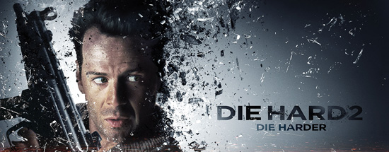 die hard essays The following essay on die hard, kafka, deleuze, the towering inferno,  inception, james bond, heating, ventilation, and air conditioning.