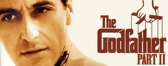 analytical critique of the godfather essay