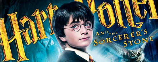 harry potter and the sorcerers stone essay Model essay #5 model literary analysis topic prompt: what are three important themes from the first harry potter book, harry potter and the sorcerer's stone.