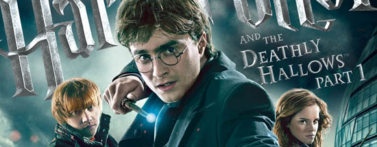 harry potter essays 2010 Check out our new essay about harry potter about neville longbottom character find other samples on our blog.
