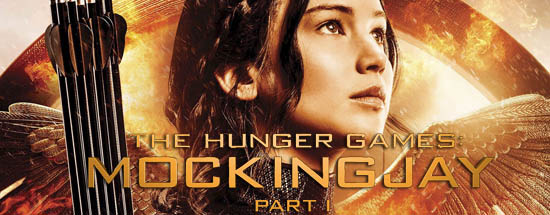 the hunger games part 2 essay test The hunger games discussion questions and answers (in the student survival pack) the hunger games test novel part one test with key worddoc the hunger games reading and chapter questions to be set for.