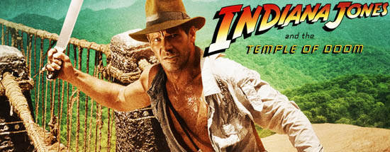 indiana jones essays These free creative writing prompts about archaeology can help you to use this intriguing study to create countless writing ideas home latest site info i'll admit that my knowledge of archaeology extends to an introductory class in college and indiana jones movies.