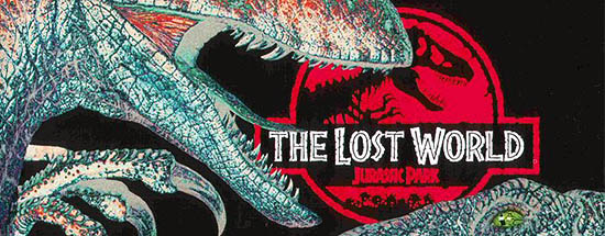 the lost world jurassic park essay A research team is sent to the jurassic park site b island to study the dinosaurs there while another team approaches with another agenda.