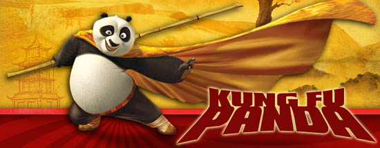 kung fu panda essay Essays related to pandas 1 kung fu panda, as the name itself suggests is the story of a panda who trains in kung fu, in order to be the savior of the town.