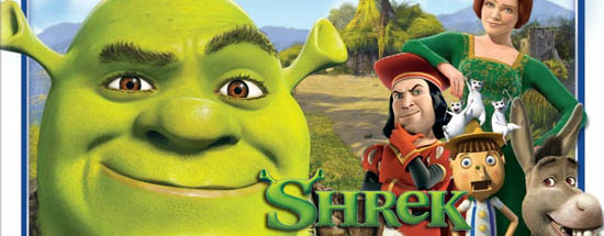 essay on shrek the movie Shrek essays: over 180,000 shrek essays, shrek term papers, shrek research paper, book reports 184 990 essays, term and research papers available for unlimited access.