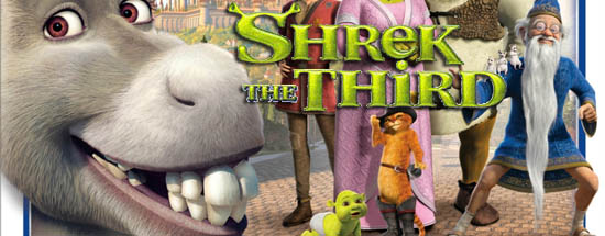 shrek film review essay The tools you need to write a quality essay or term paper the animated film shrek was a massive success when it was shrek film review shrek shrek.