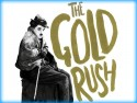 Gold Rush, The (1925)