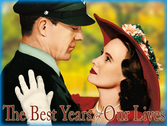 Best Years of Our Lives, The (1946)