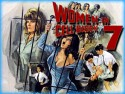 Women in Cell Block 7 (1974)
