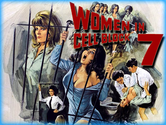 womenincellblock7