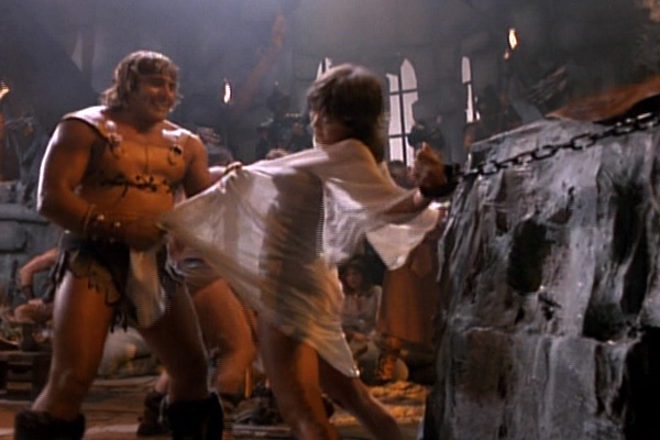 deathstalker_1983_movie_5