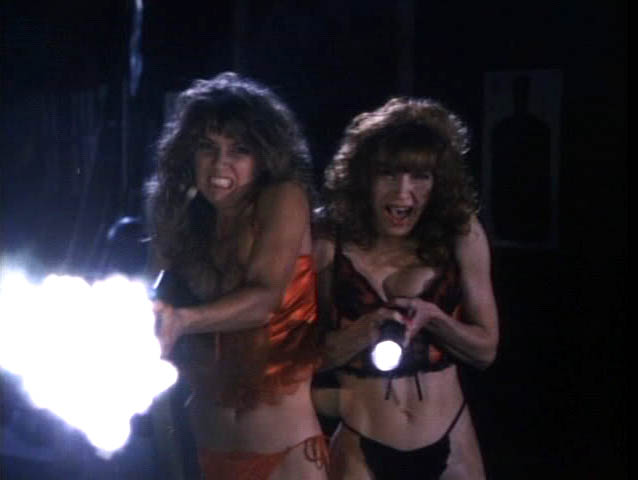 hard-to-die-movie-sorority-house-massacre-3-image04