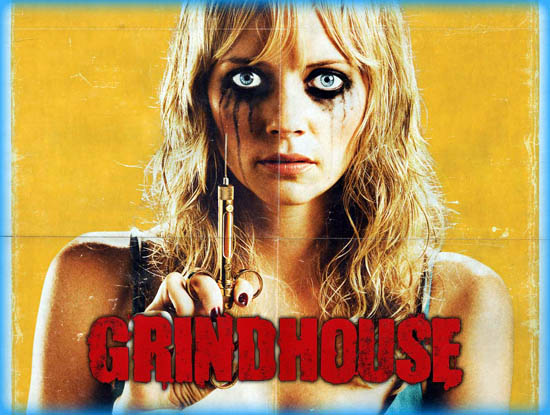 "Interview: Marley Shelton from ""Grindhouse"""