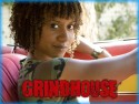 "Interview: Tracie Thoms from ""Grindhouse"""