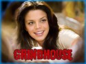 "Interview: Vanessa Ferlito from ""Grindhouse"""