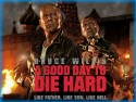 Good Day to Die Hard, A (2013)