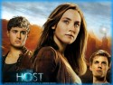 Host, The (2013)