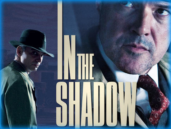 In the Shadow (2013)