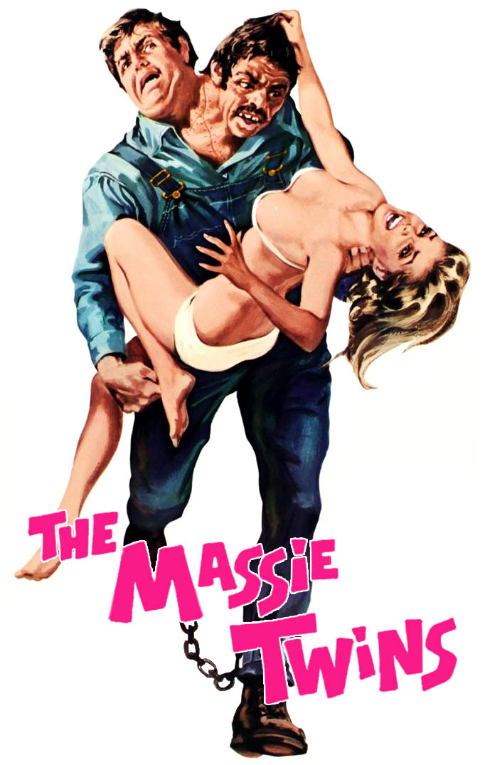 massie_twins_film_critics