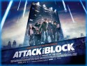 Attack the Block (2011)