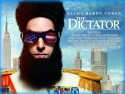 Dictator, The (2012)