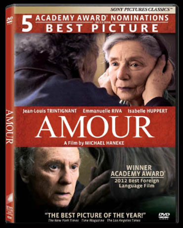 dvd_amour