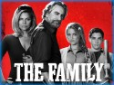 Family, The (2013)
