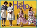 Help, The (2011)