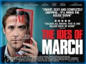 Ides of March, The (2011)