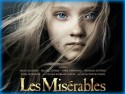 Les Miserables (2012)