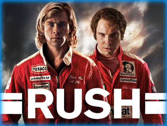 Rush 2013 movie review film essay rush 2013 voltagebd Image collections