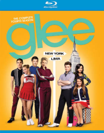 DVD_glee4th