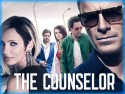 Counselor, The (2013)