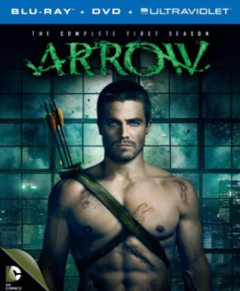 dvd_arrow