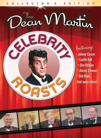 dvd_deanmartinroast