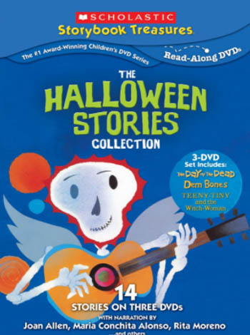 dvd_halloweenstories2