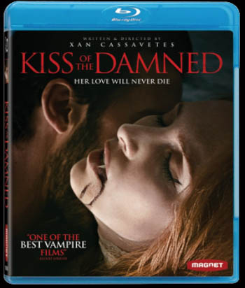 dvd_kissofthedamned