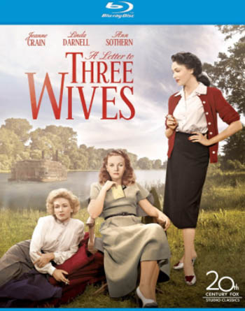 dvd_lettertothreewives