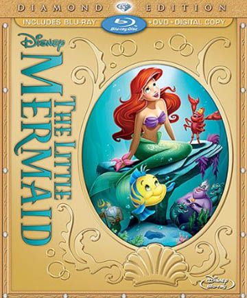 dvd_littlemermaid
