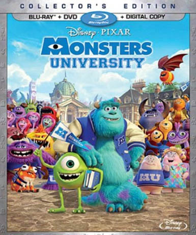 dvd_monstersU