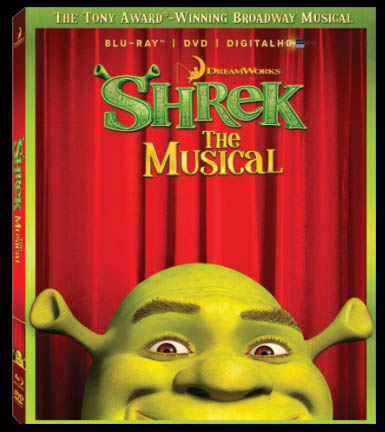 essays on shrek Shrek's realization that he needs friendship - the main characters in the movie shrek are donkey, princess fiona, and shrek shrek is an ogre who wants to regain his swamp, and travels along with an annoying donkey in order to bring princess fiona to a scheming lord, wishing himself king.