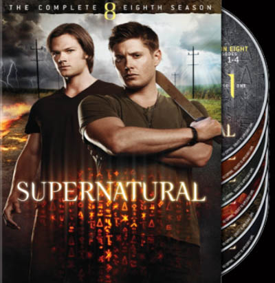 dvd_supernatural8