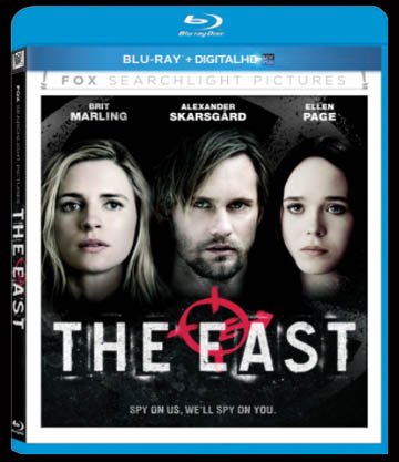 dvd_theeast