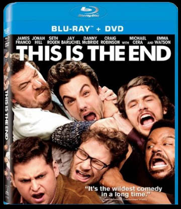 dvd_thisistheend