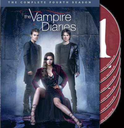 dvd_vampirediaries4