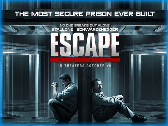 the escape plan essay How to write a narrative essay narrative essays are commonly assigned pieces of writing at different stages through school typically, assignments involve telling a story from your own life.