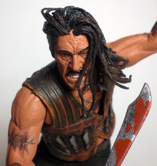 machete_action_figure